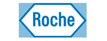 ASEM firma acuerdo patrocinio con ROCHE