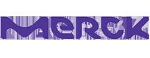 MERCK firma contrato de patrocinio con ASEM