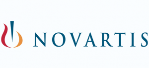 NOVARTIS anuncia resultados ensayo REACH3
