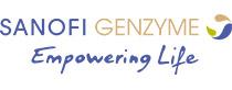 ASEM firma Convenio Colaboración con SANOFI