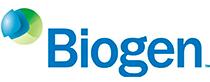ASEM firma contrato patrocinio con BIOGEN