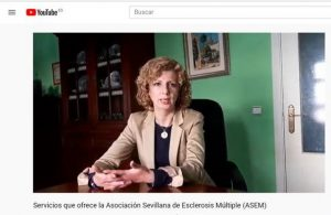 Servicios que ofrecemos en ASEM