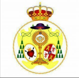ASEM recibe Donativo de la Hermandad de los Gitanos de Sevilla