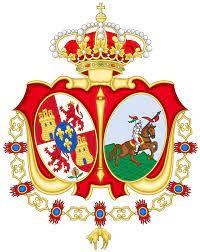 Donativo Real Maestranza Caballería de Sevilla